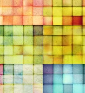 dice_patterns_2_by_jennistock-d32chrn