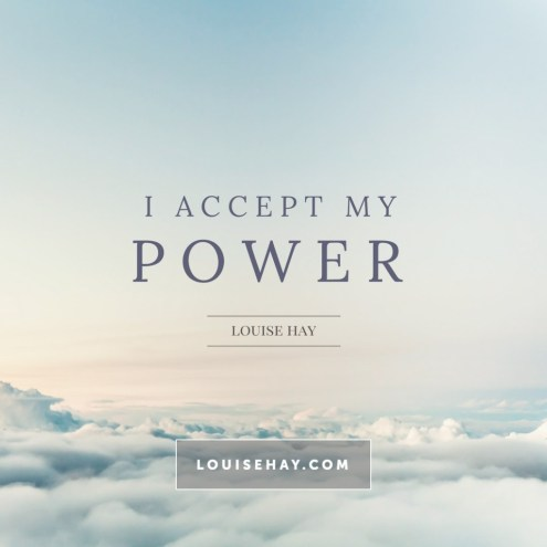 louise-hay-quotes-inspiration-accept-power